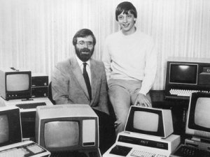 bill-gates-and-paul-allen