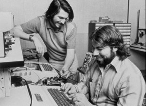 woz-and-jobs